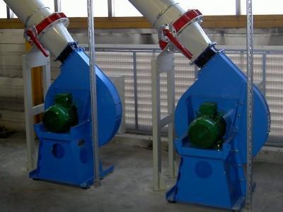 acr engineering ventilateur h lico de ventilateur centrifuge tourelle ventilateur industriel. Black Bedroom Furniture Sets. Home Design Ideas