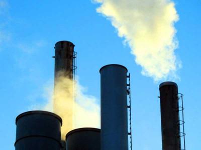 Vers une industrie décarbonnée