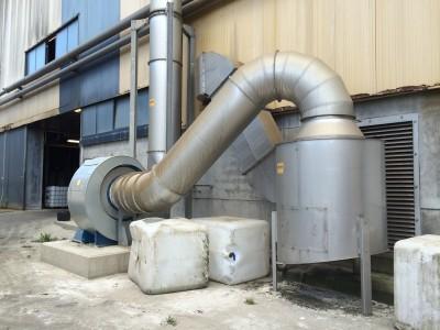 Extraction rouleau égoutteur